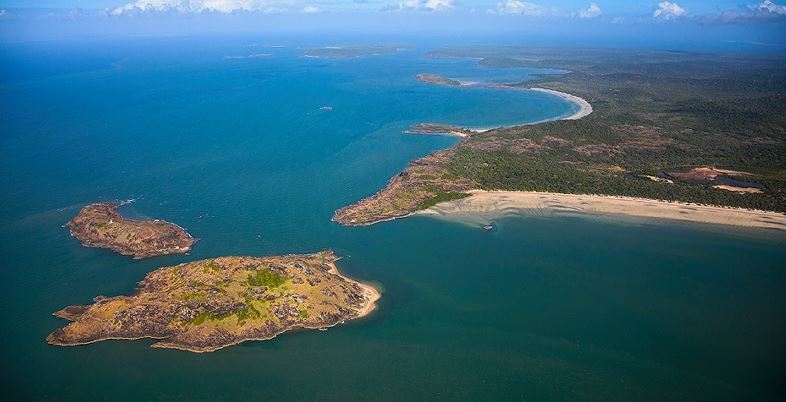 Cape York - Australia Tours