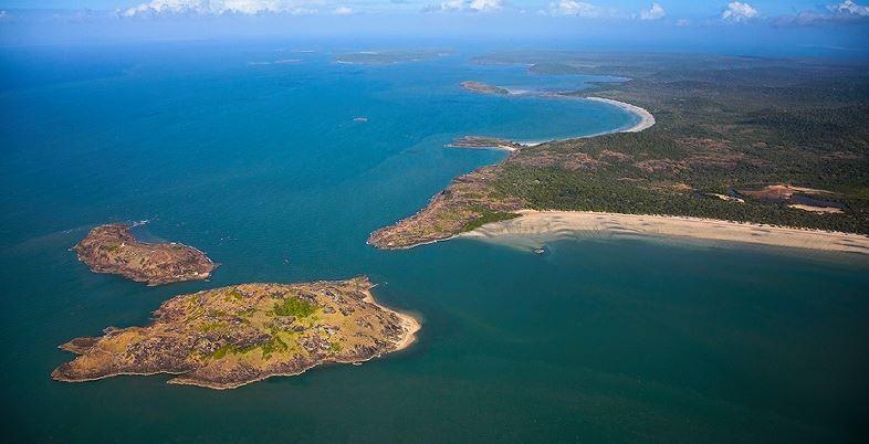York Australia  city photos gallery : Cape York Australia Tours.com.au