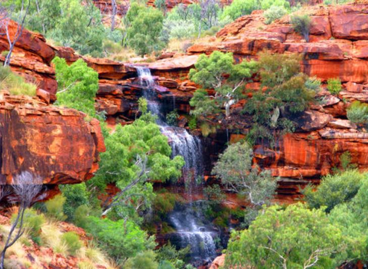 Kings-Canyon-Northern-Territory-Australia