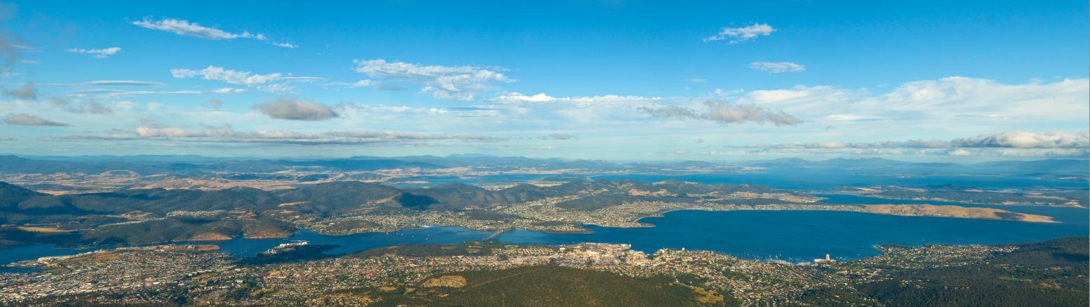 Tasmania Australia tours
