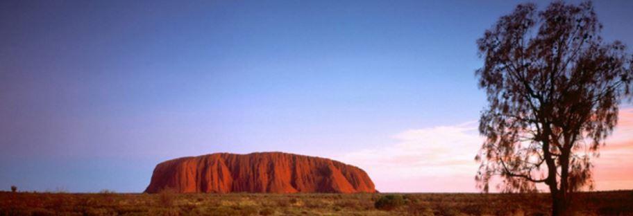 Uluru Northen Territory Australia., Australia tours