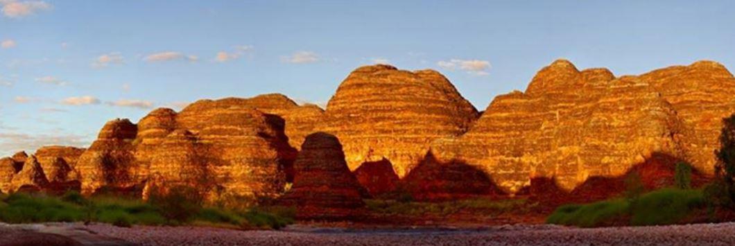 Western Australia Australia Tours Com Au