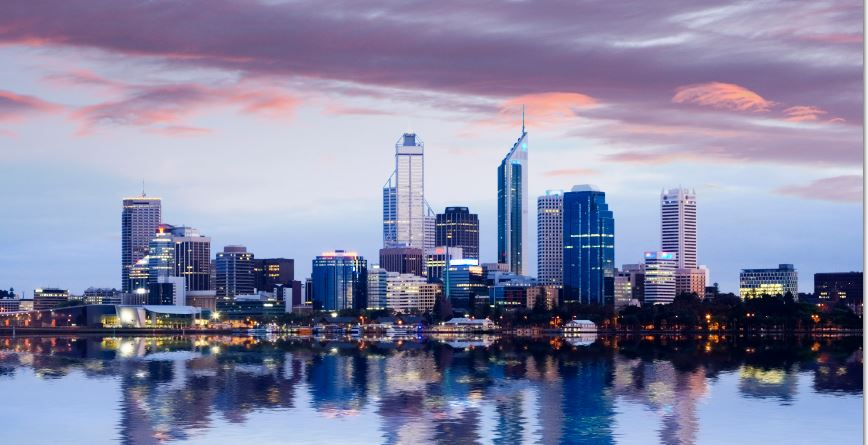 Perth-Australia-tours